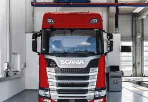Comment choisir un camion ? nous vous conseillerons